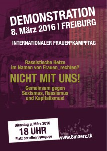 Plakat2016-deutsch1-page-001